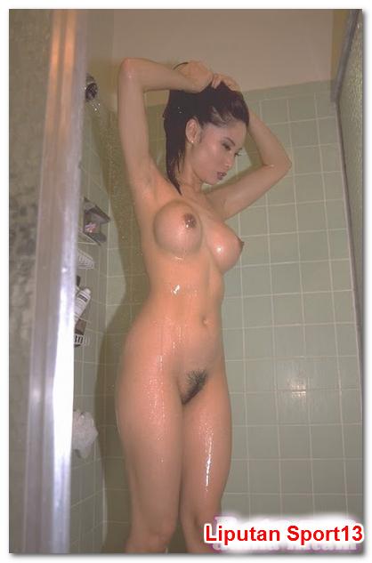 Скрытая фото камера голых девушек