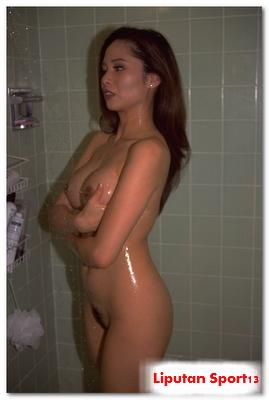 memek porno hongkong sexy girls photos